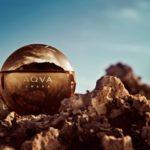 Aqva Amara by Bvlgari Review 1