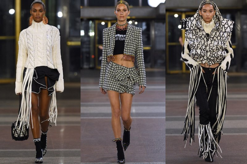 Area-Fall-2019-Ready-To-Wear-Collection-Featured-Image