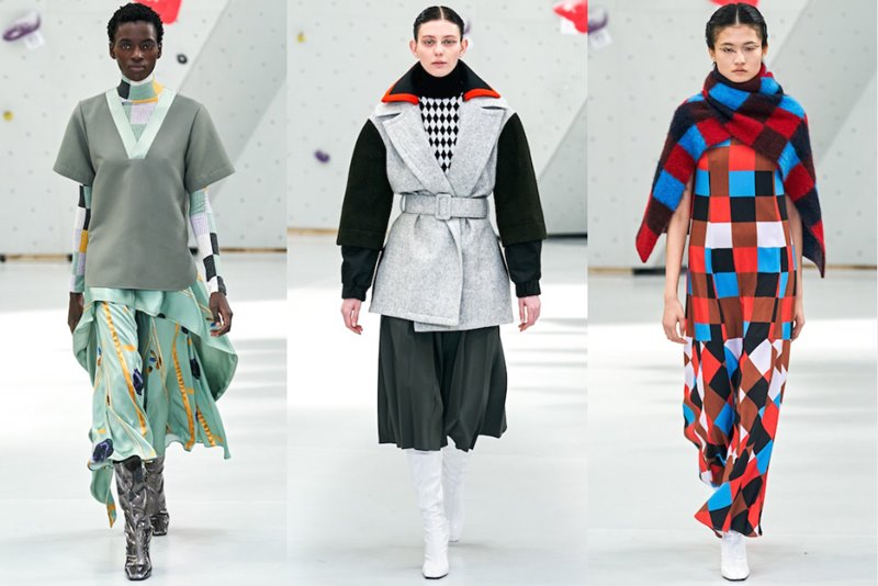 Arthur-Arbesser-Fall-2019-Ready-To-Wear-Collection-Featured-Image