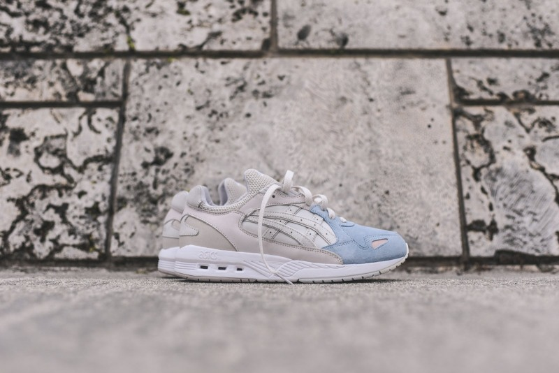 Asics-GT-Cool-Xpress-Kith-Sterling-1