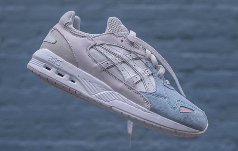 Asics-GT-Cool-Xpress-Kith-Sterling-10