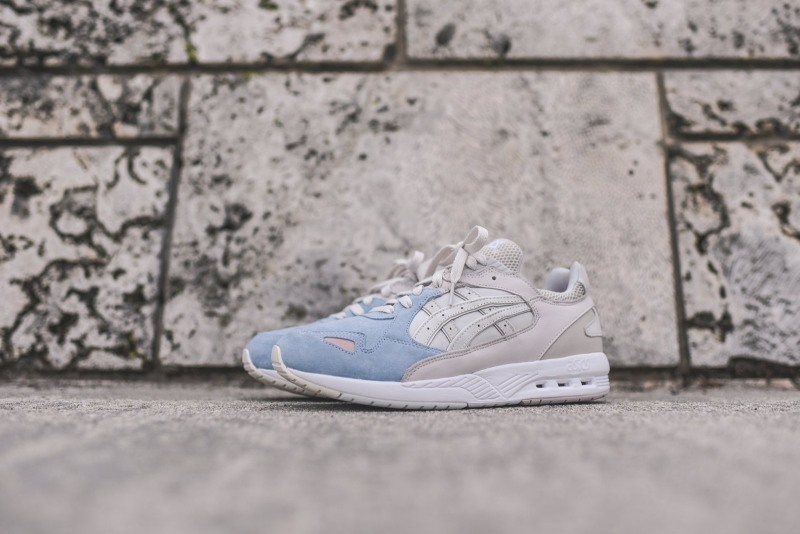 Asics-GT-Cool-Xpress-Kith-Sterling-2