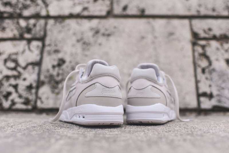 Asics-GT-Cool-Xpress-Kith-Sterling-3