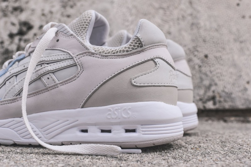 Asics-GT-Cool-Xpress-Kith-Sterling-4