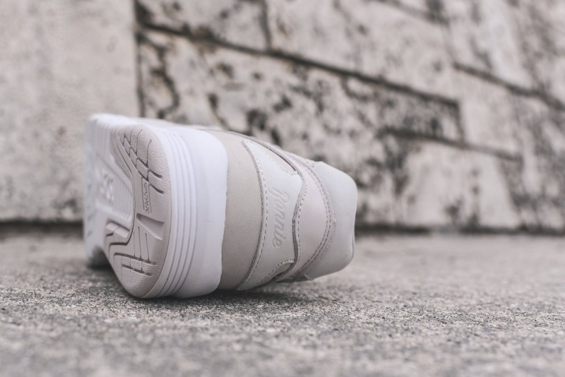 Asics-GT-Cool-Xpress-Kith-Sterling-5