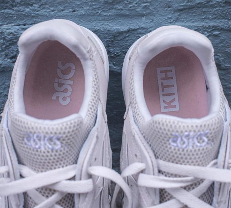 Asics-GT-Cool-Xpress-Kith-Sterling-7