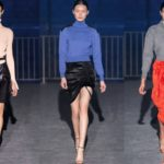 Atlein-Fall-2019-Ready-To-Wear-Collection-Featured-Image