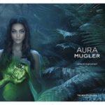 Aura by Mugler Review 1
