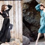 Awaveawake-Fall-2019-Ready-To-Wear-Collection-Featured-Image