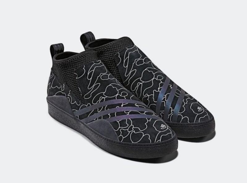 BAPE-x-adidas-3ST-002-1