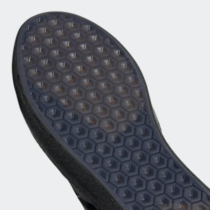 BAPE-x-adidas-3ST-002-10