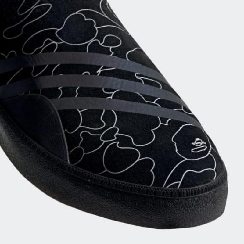 BAPE-x-adidas-3ST-002-9