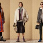 Bally-Fall-2019-Ready-To-Wear-Collection-Featured-Image