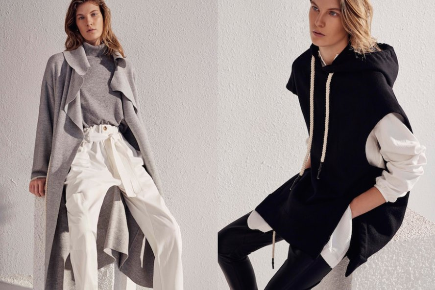 Bassike-Fall-2019-Ready-To-Wear-Collection-Featured-Image
