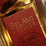 Bel Ami Vetiver by Hermès Review 1