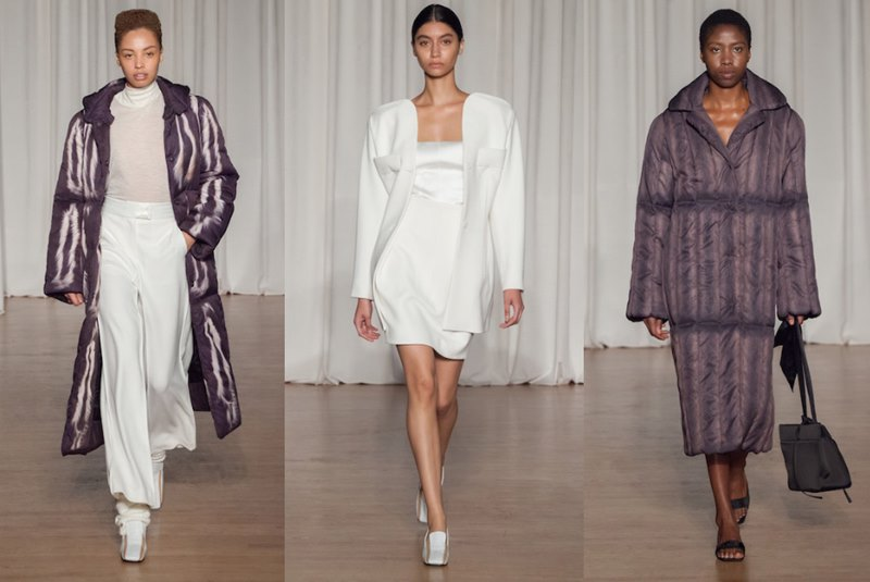 Bevza-Fall-2019-Ready-To-Wear-Collection-Featured-Image