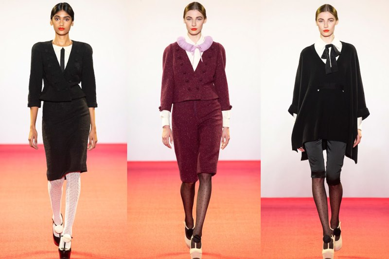 Chocheng-Fall-2019-Ready-To-Wear-Collection-Featured-Image