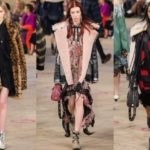Coach-1941-Fall-2019-Ready-To-Wear-Collection-Featured-Image