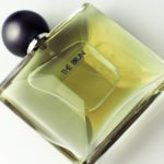 Collection Homme Thé Brun by Jean-Charles Brosseau Review 1
