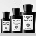 Colonia Essenza by Acqua di Parma Review 1