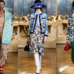 Comme-des-Garcons-Fall-2019-Ready-To-Wear-Collection-Featured-Image