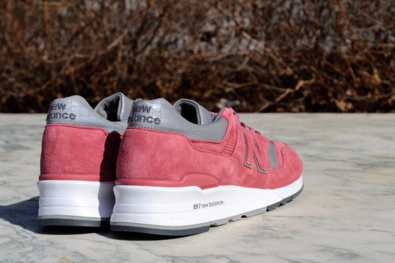 Concepts-x-New-Balance-997-'Rose'-5