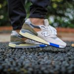 Concepts-x-New-Balance-998-C-Note-0