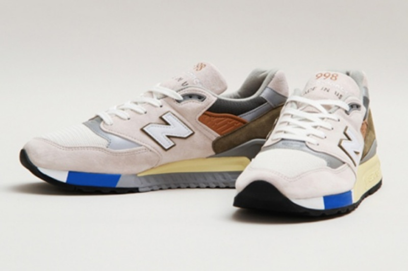 Concepts-x-New-Balance-998-C-Note-1