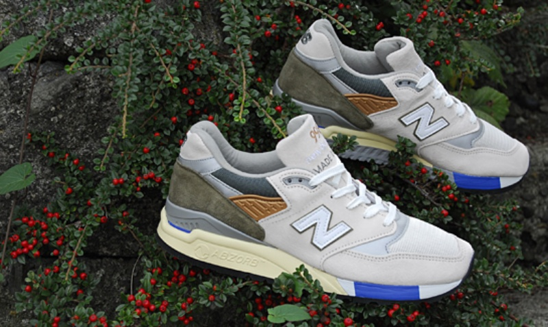 Concepts-x-New-Balance-998-C-Note-10