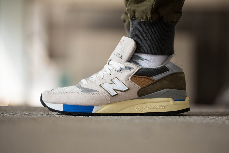 Concepts-x-New-Balance-998-C-Note-11