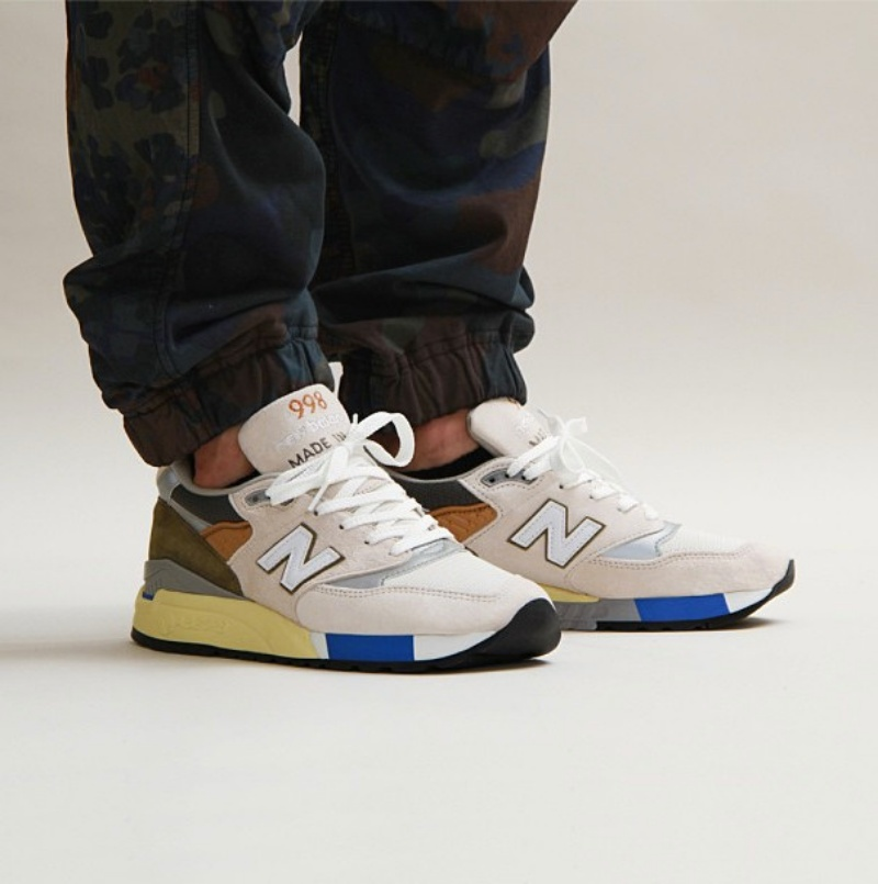 Concepts-x-New-Balance-998-C-Note-2