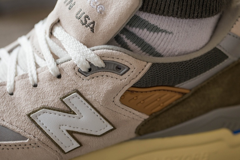 Concepts-x-New-Balance-998-C-Note-3