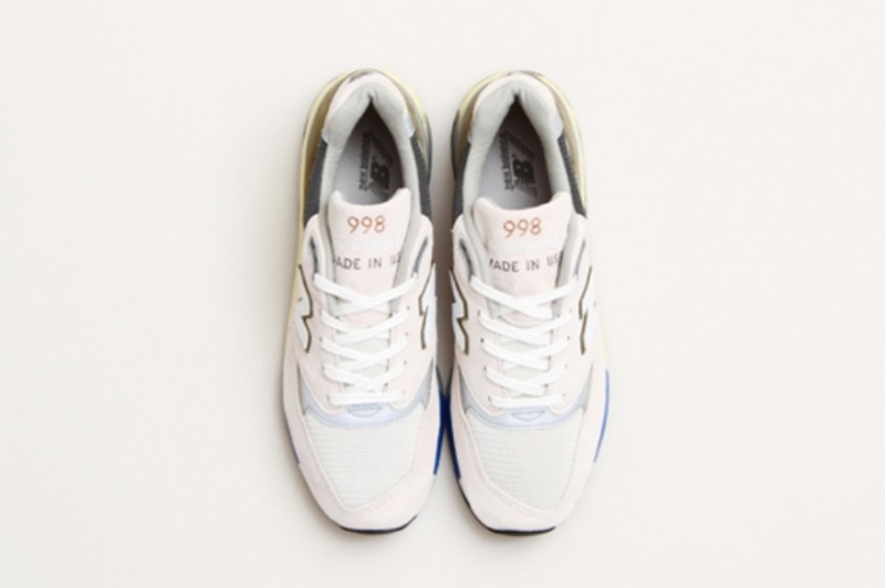 Concepts-x-New-Balance-998-C-Note-4