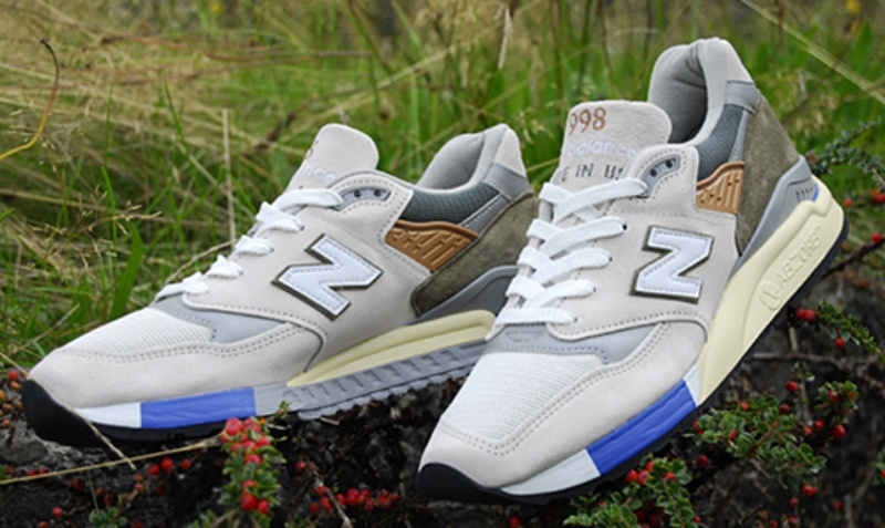 Concepts-x-New-Balance-998-C-Note-5