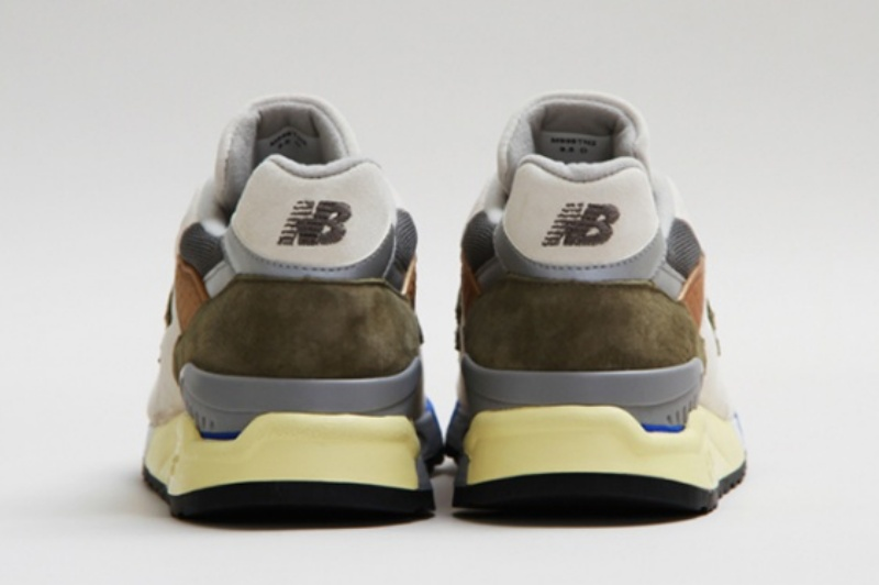 Concepts-x-New-Balance-998-C-Note-6