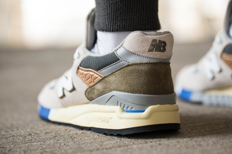Concepts-x-New-Balance-998-C-Note-7