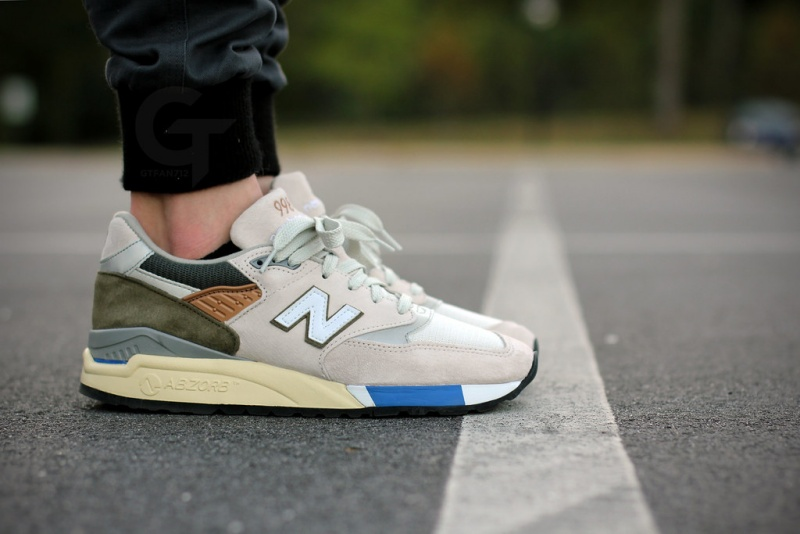 Concepts-x-New-Balance-998-C-Note-8