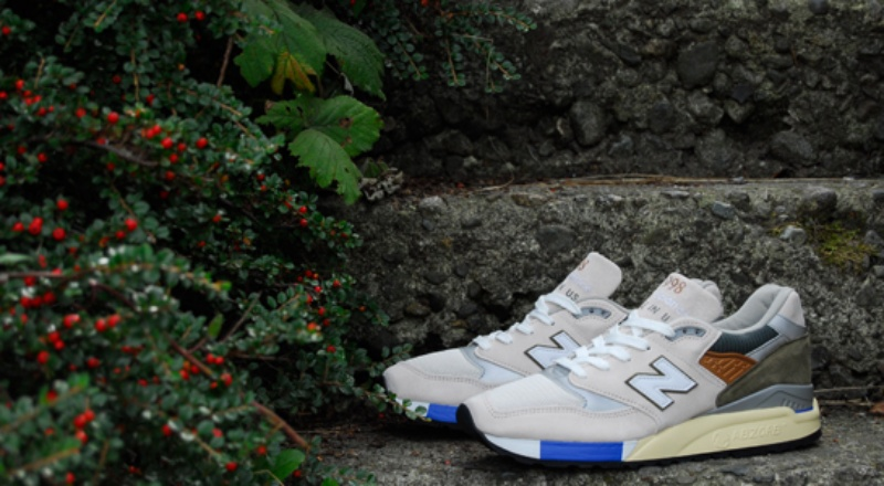 Concepts-x-New-Balance-998-C-Note-9
