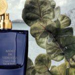 Copal Azur by Aedes de Venustas Review 1