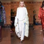Cynthia-Rowley-Fall-2019-Ready-To-Wear-Collection-Featured-Image