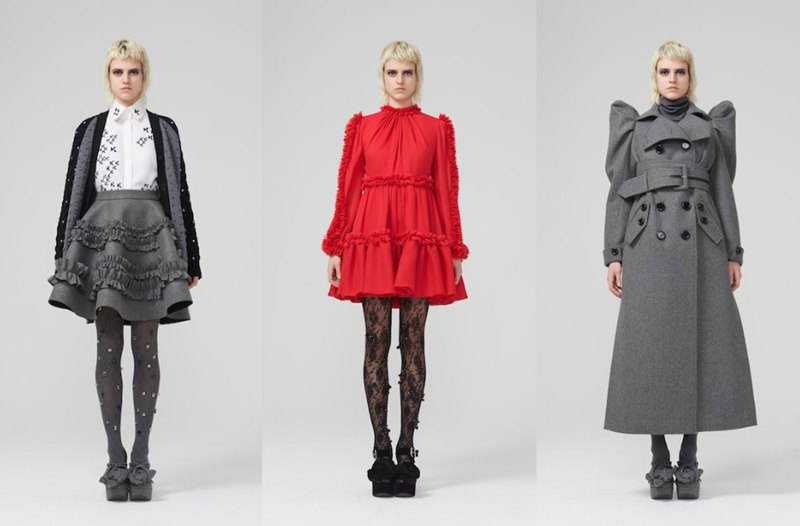 Dice-Kayek-Fall-2019-Ready-To-Wear-Collection-Featured-Image