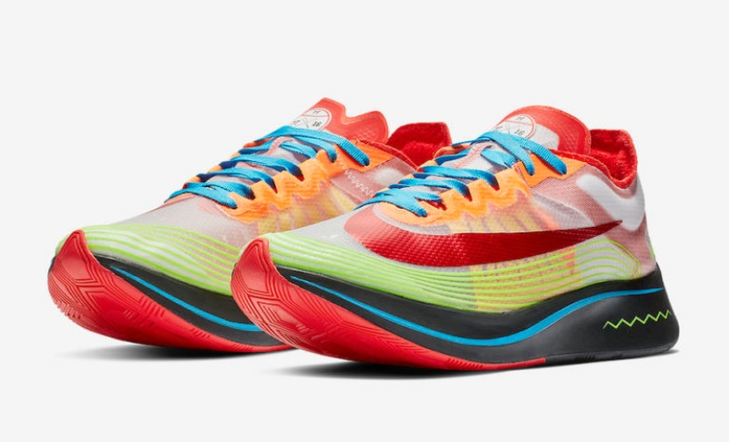 Doernbecher-x-Nike-Zoom-Fly-SP-1
