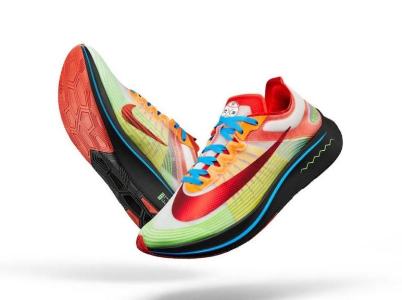 Doernbecher-x-Nike-Zoom-Fly-SP-2
