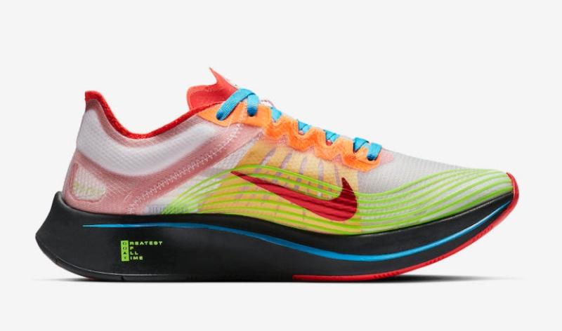 Doernbecher-x-Nike-Zoom-Fly-SP-3