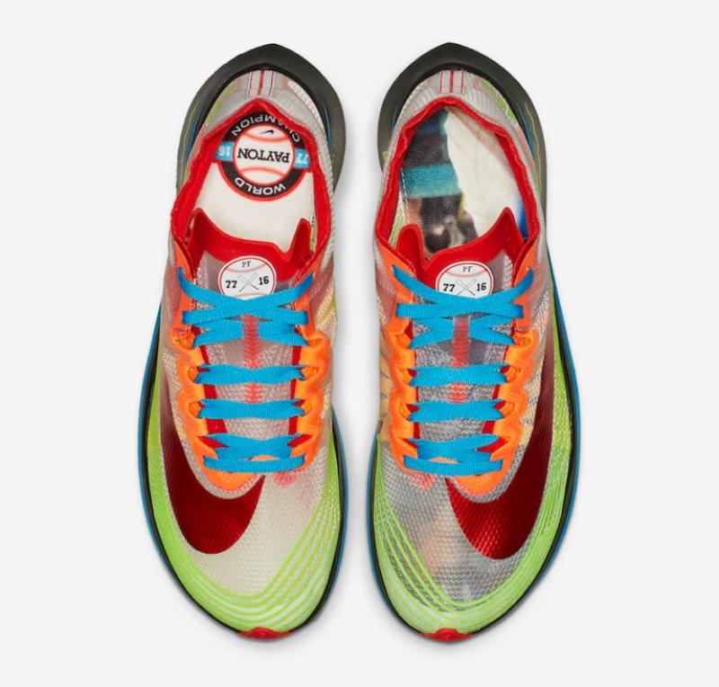 Doernbecher-x-Nike-Zoom-Fly-SP-4