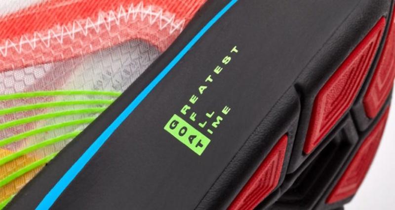 Doernbecher-x-Nike-Zoom-Fly-SP-5