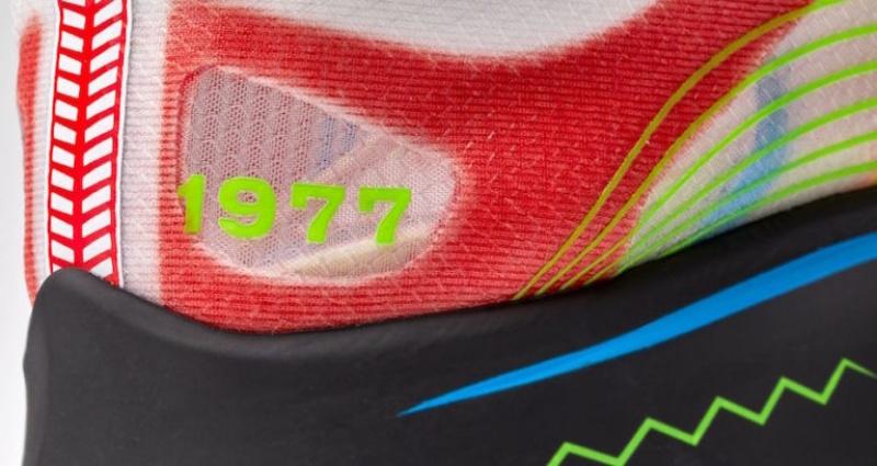 Doernbecher-x-Nike-Zoom-Fly-SP-6