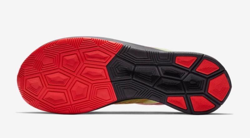 Doernbecher-x-Nike-Zoom-Fly-SP-7