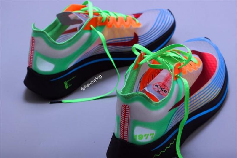 Doernbecher-x-Nike-Zoom-Fly-SP-8