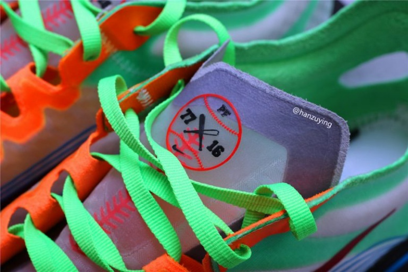 Doernbecher-x-Nike-Zoom-Fly-SP-9